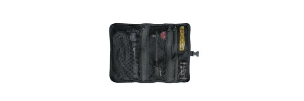 Tool Pouches & More