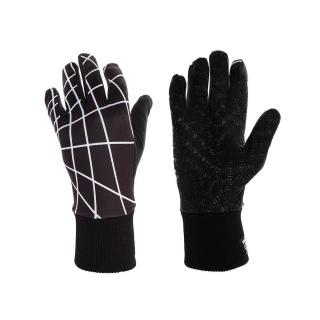 "BLB ""Shield Cycling Gloves - Web"" Winter Handschuhe"
