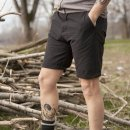 """PEDALED """"Discovery"""" Shorts"""
