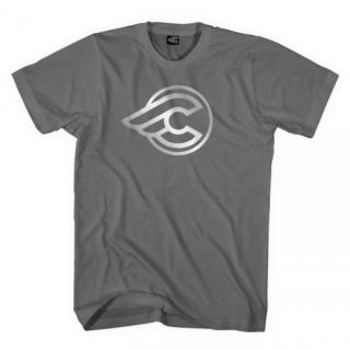 "CINELLI ""Winged Reflective"" T-Shirt"
