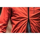 """PEDALED """"Mirai"""" All Weather Jacket"""