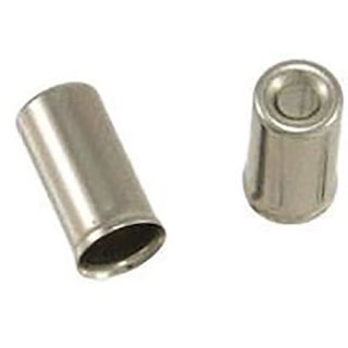 CYCLEPARTS 5mm End Sleeve
