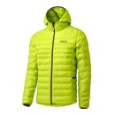 """PEDALED """"Odyssey"""" Insulated Jacket"""