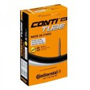 """CONTINENTAL tube """"Race"""" 28 Wide 25-622..."""
