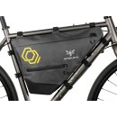 """APIDURA """"Expedition"""" Full Frame Pack (7.5L)"""