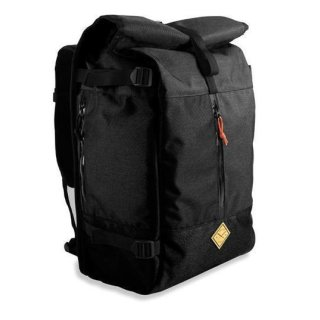 """RESTRAP """"Commute"""" Roll-Top Backpack"""
