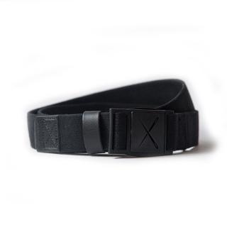 """RESTRAP """"Link"""" Belt Black"""
