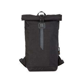 "VEGANSKI ""Minimal"" Backpack"