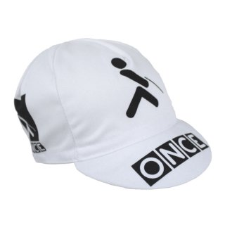 """VINTAGE CYCLING """"Once 1994"""" Cycling Cap"""