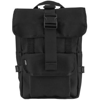 YNOT Gulper Backpack Large