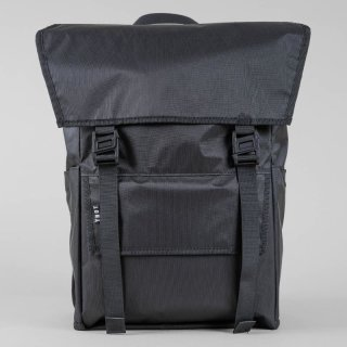 """YNOT """"Magnetica X"""" Backpack"""