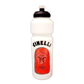 """CINELLI """"Barry McGee"""" Water Bottle"""