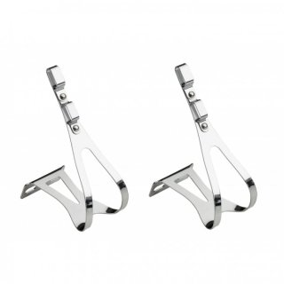 """CINELLI """"Duo"""" Clips"""