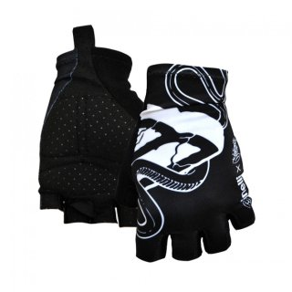 """CINELLI """"Mike Giant Racing"""" Gloves"""