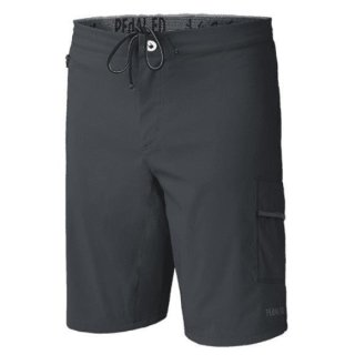 """PEDALED """"Jary All-Road"""" Shorts"""
