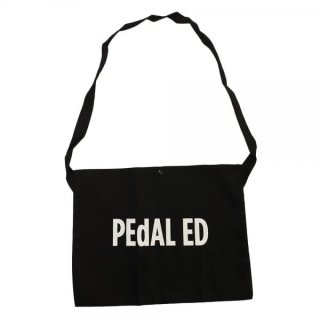 """PEDALED """"Musette"""""""