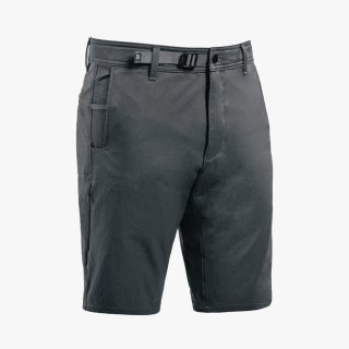 """MISSION WORKSHOP """"The Apoch"""" Shorts"""