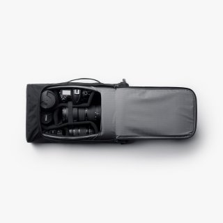 """MISSION WORKSHOP """"The Capsule"""" Padded Camera Pack"""
