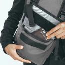 """MISSION WORKSHOP """"The Fraction"""" Backpack"""