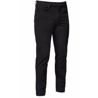 "MISSION WORKSHOP ""Mission Jean"" Pants"