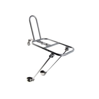 """NITTO """"M-18"""" Front Rack"""