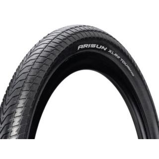 "OMNIUM ""Arisun XLR8"" Front Tire"