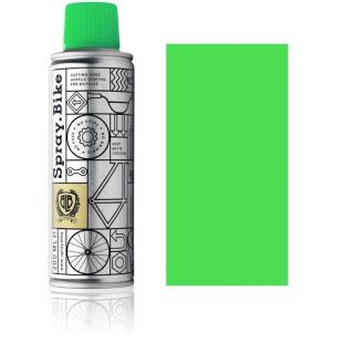 Fluro Green